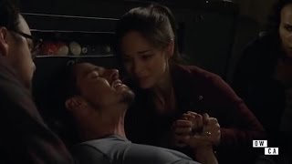 Vincent & Catherine || You found me [+ 4x05]