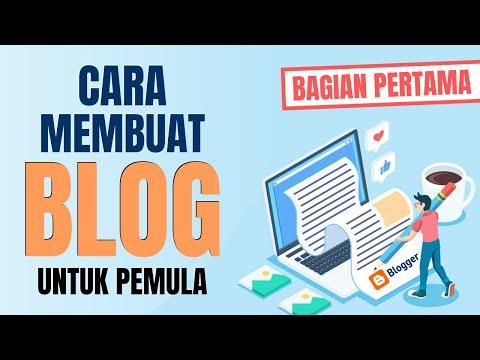 cara-membuat-blog-untuk-pemula
