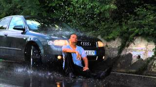 Ervis Bixi - Mos Qaj ti moj Zemer (0fficial Song)