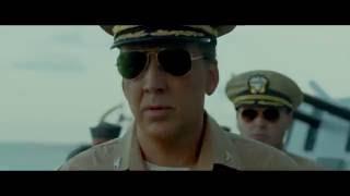 Крейсер - Трейлер (дублированный) 1080p