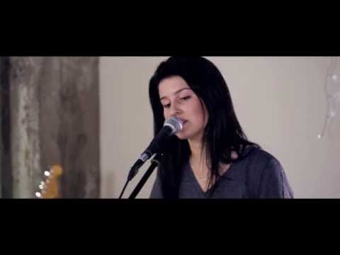 Alayna - 'Jealous' by Labrinth (Cover) - The Loft Sessions