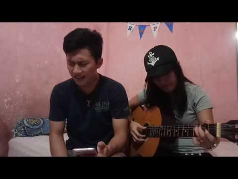Cover lagu Batak