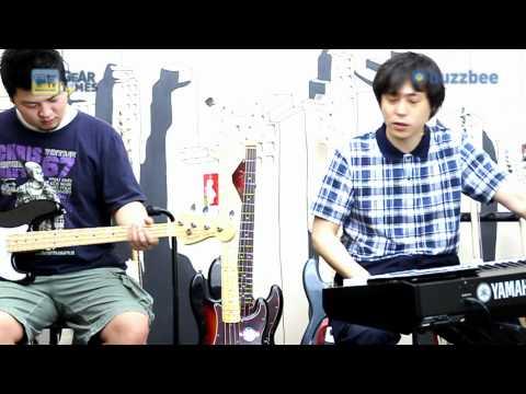 Fender USA American Standard Precision Bass 2012