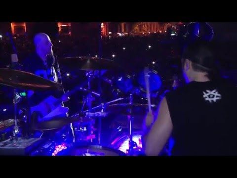 System of a Down - live in Armenia 2015 [Full HD]