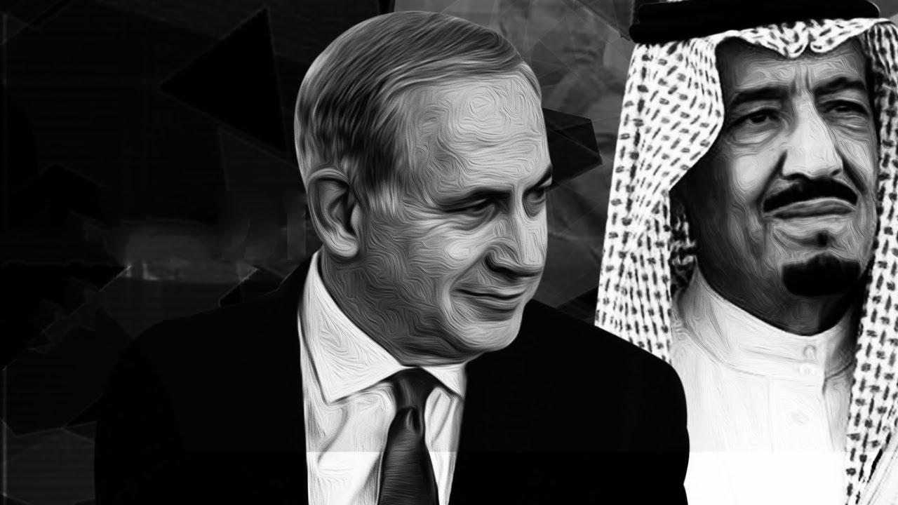 PTV News 20.11.17 - Nuova guerra in vista In Medio Oriente