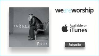 Watch Israel  New Breed Real Album Version video