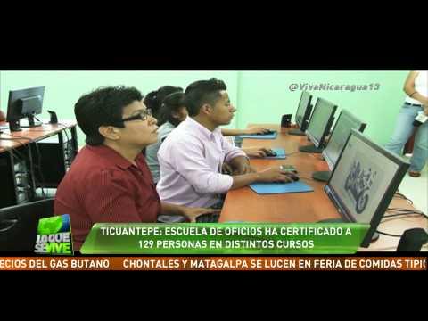 escuelas-de-oficio-en-ticuantepe