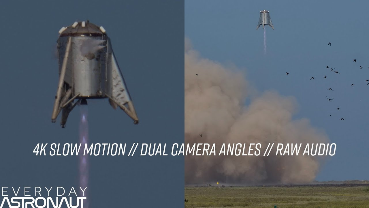 Rockets | Space-for-All at HobbySpace