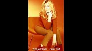 Donna Lewis - Fool