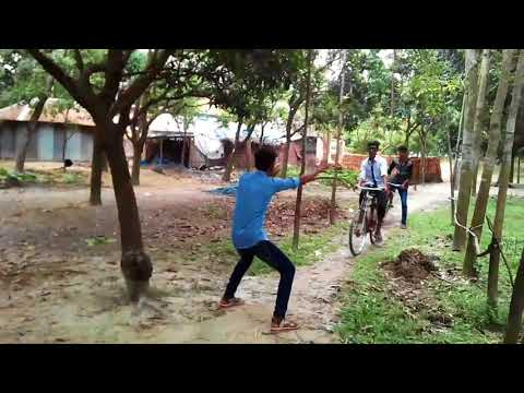 Funny Video 2018 new.awesome friendship funny video.don't miss a lot.