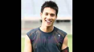 10 อันดับ นักเตะไทย สุดหล่อ หน้าตาดี
