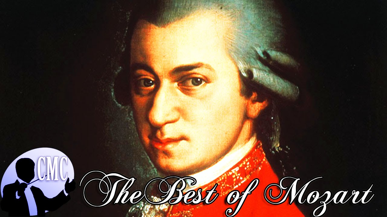 8 Hours The Best Of Mozart Mozart S Greatest Works Classical Music Playlist Instrumental Music Youtube