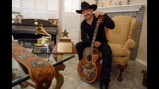 THE GHOST OF EMILIO NAVAIRA CAUGHT ON CAMERA BY NEWS CREW