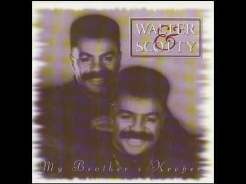 Walter & Scotty - I Want To Know Your Name