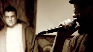 Mr Samy - Dem No Like Me (Tekk On Riddim) - free download