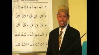 Video METODE RUBAIYAT : Fenomenal Bisa Baca Al Qur`an dr Nol Hanya dengan 4x Pelajaran. download MP3, 3GP, MP4, WEBM, AVI, FLV Juni 2018