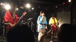 長野のバンド「ポン酢」です。 vo.ぽん gt.和田 ba.ひぃ dr.りほ Twitte...