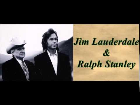 I Feel Like Singing Today - Jim Lauderdale & Ralph Stanley