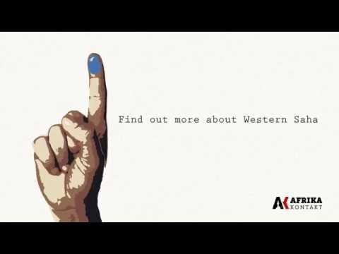 Africa's last colony