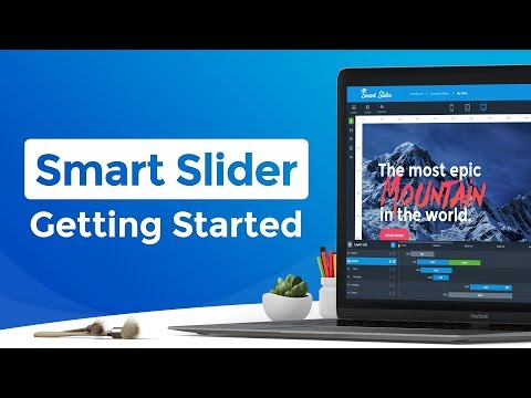 Smart Slider 3 – WordPress plugin | WordPress org
