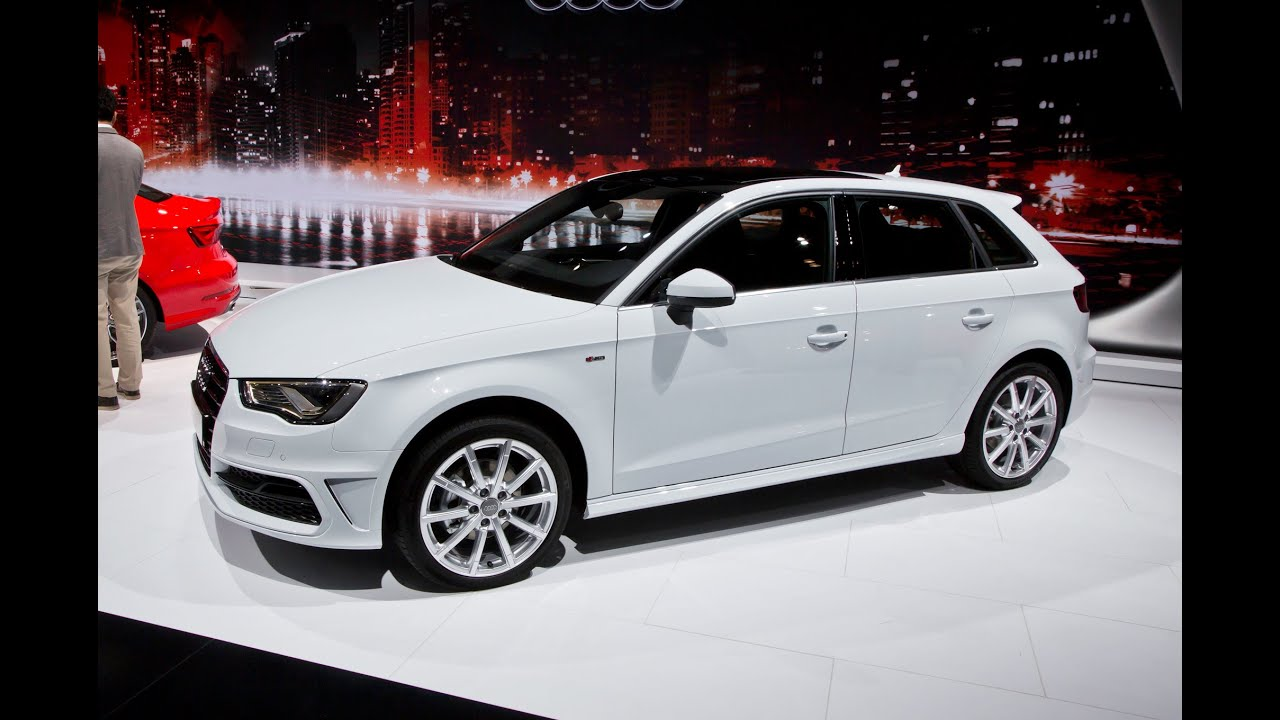 audi s3 8v hatchback redesign 2016 interior exterior engine youtube. Black Bedroom Furniture Sets. Home Design Ideas