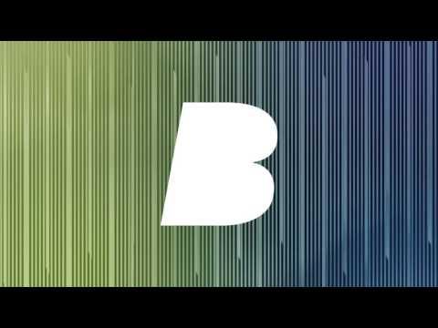 Galantis – Hunter (Olin Batista Remix)