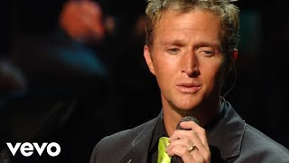 Watch Gaither Vocal Band I Then Shall Live video