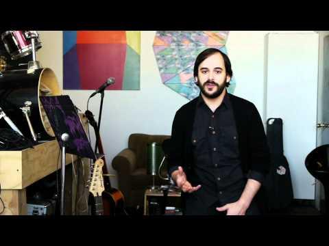 Song Chords - Yamaha Play-Along iOS App for Guitar and Keyboard Players