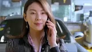 Come Across Love - Korean Romantic Movie with English subtitles
