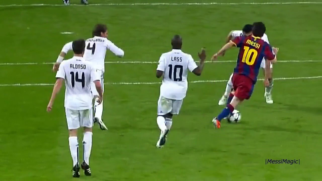 Image result for Messi solo goal