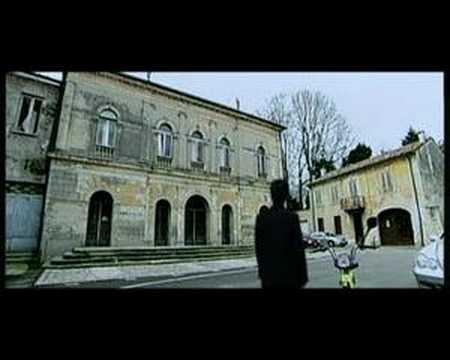 La prima volta - Pietro Galassi (Official video)