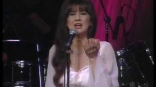 The Seekers - Morningtown Ride