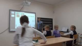 Урок по предмету Слушание музыки и музыкальная грамота  преподаватель Романова М.А.