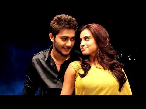 Anu Anu Video   Romance Movie   Prince , Dimple Chopade,Manasa