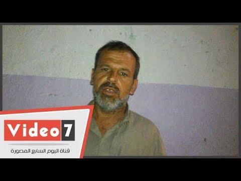 أسرة مريض بعد إستئصال كليته يطالبون بمحاسبة الطبيب وإعادة حق نجلهم  - 12:22-2018 / 3 / 14