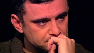 Author and Entrepreneur Gary Vaynerchuk | The Cain Conversation