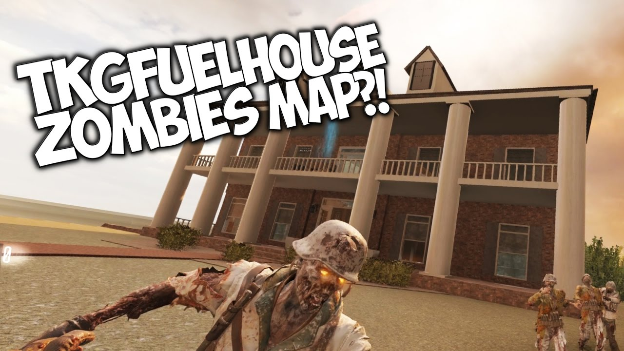 they-made-our-house-into-a-zombies-map-tkgfuelhouse-custom-map