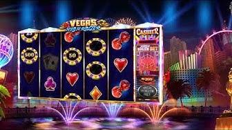iSoftBet - Vegas High Roller