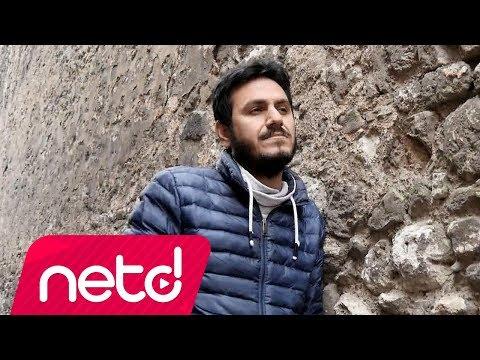 Mehmet Kalkan - Bitirdiler Beni