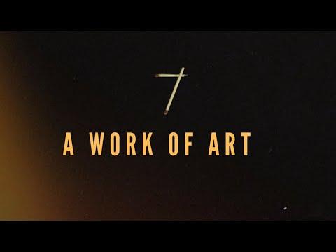 Sault 7 Review - Beautiful Album Mp3