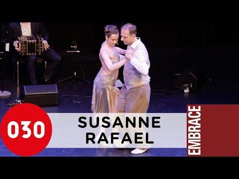 Susanne Opitz and Rafael Busch – Flor de lino
