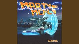 Marty McFly смотреть онлайн в хорошем качестве бесплатно - VIDEOOO