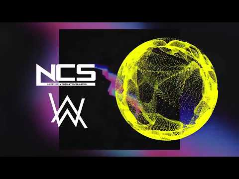 Luis Fonsi - Despacito ft. Daddy Yankee Justin Bieber Refeci Bootleg(NCS Release)NoCopyrightSounds