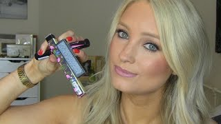 August GIveaway!!!!!!! Thumbnail
