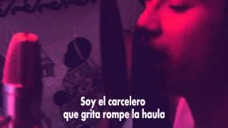 Buenas Noches - Bryan Koas
