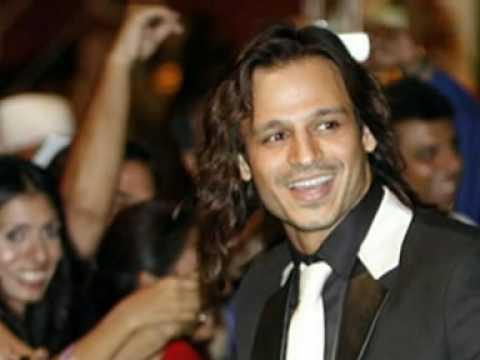 Bollywood Insider - Slumdog Romance? Mukesh Full Monty