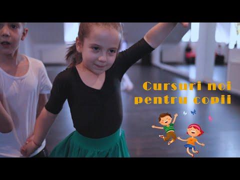 Santa Surprise la Loga Dance School (5 Decembrie 2019 ) from YouTube · Duration:  12 minutes 45 seconds
