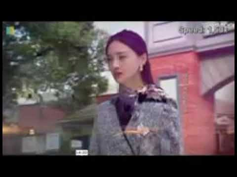Download Destined to love you Ep 15