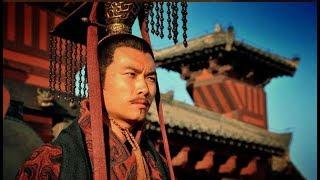 超级好文-曹丕個人魅力如何,他為何與夏侯尚和孟達如此親近,卻不理曹仁曹洪?