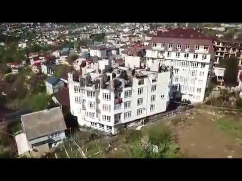 Сочные Новости. Выпуск